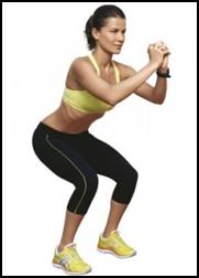 Os principais Exercicios para perder barriga!