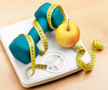 Dieta-Dukan-ajuda-no-emagrecimento.jpg