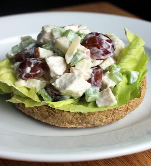 Alimentos as Saladas que são os vilões de Dietas.