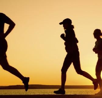 Os exercicios que ajudam a perder a barriga rápido