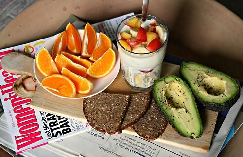 Dieta Cetogênica: Milagrosa ou Perigosa? | Expert Em Dieta