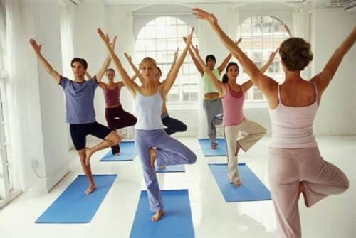 yoga meditacao vida saudavel