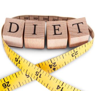 Alimentos diet verdade ou mito.