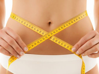 A dieta dos shakes ajuda a emagrecer 4 kls.