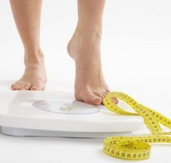 Dieta para emagrecer 7 quilos em uma semana.