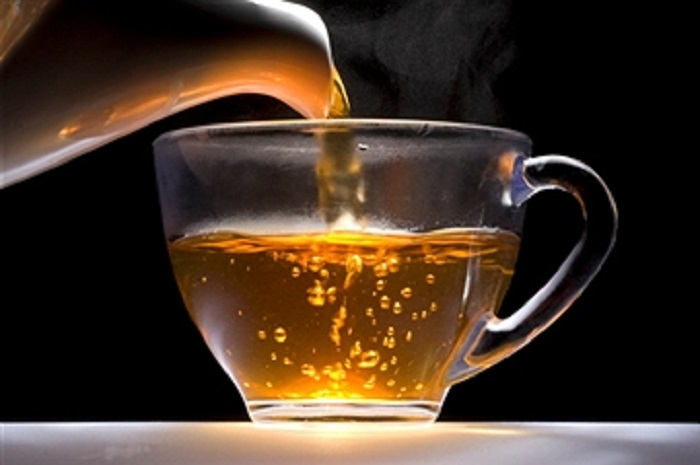 chás quebra gordura para emagrecer até 8 kg por mês!