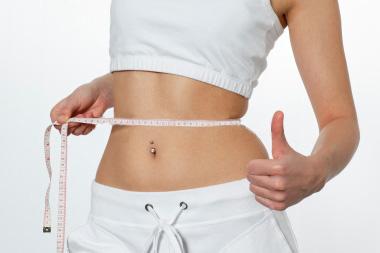 A dieta quebra gordura promete emagrecer até 8 kg no mês.