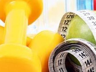 O cardápio dieta de emergência para emagrecer 7 quilos no mês.
