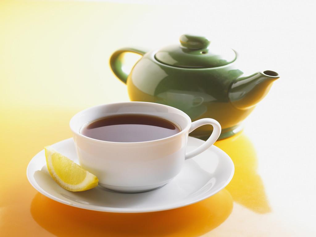 chá mate excelente antioxidante!