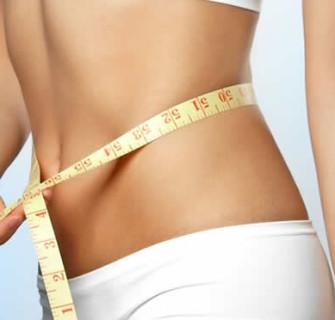A dieta emergência para secar até 8 quilos.