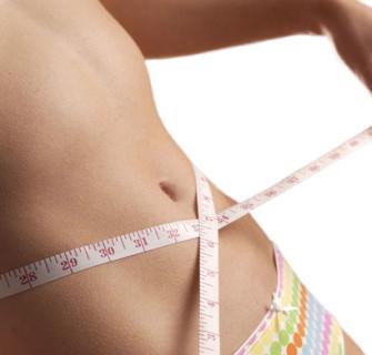 Dieta paara emagrece 6 quilos por mês.