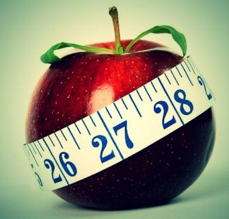 Dieta da Usp tem frutas no cardápio.