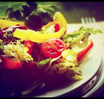 Com a dieta desintoxicante você pode secar 3 kg em uma semana.
