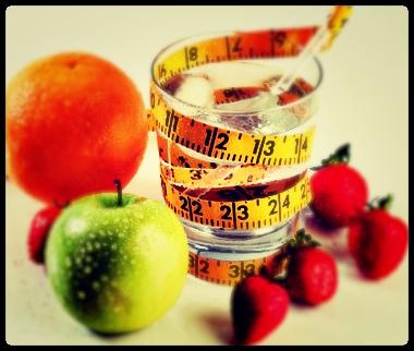 A dieta maravilhosa dos 4 dias ajuda a emagrecer até 5 quilos.