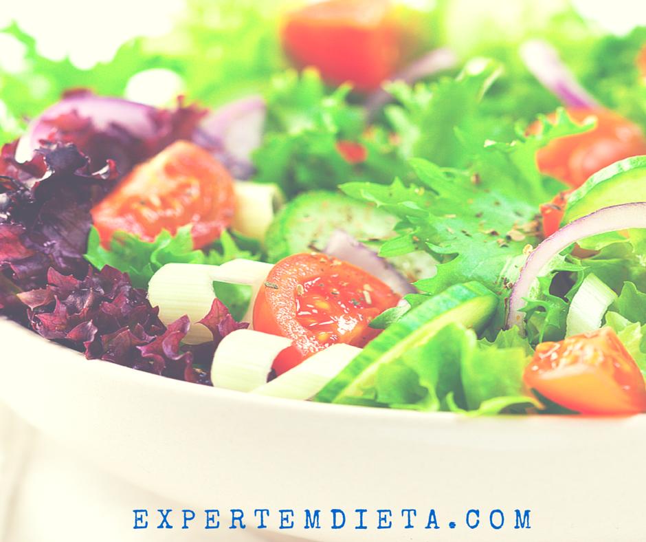 Plan hoja de control de peso herbalife carbohidratos