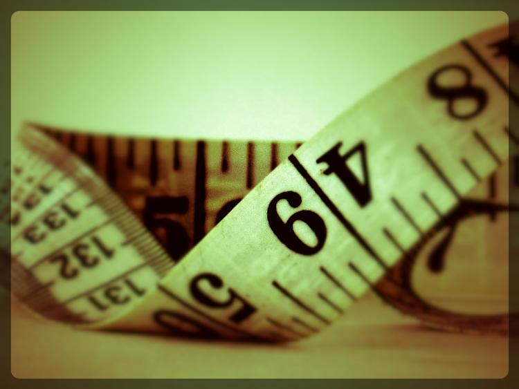 Com essa dieta radical você pode emagrecer até 10 kg em 10 dias.