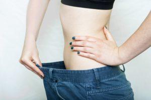 Com a dieta radical você pode ter menos 10 quilos rápidos.