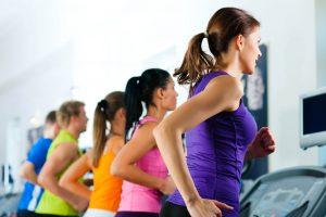 Como perder peso de forma saudável